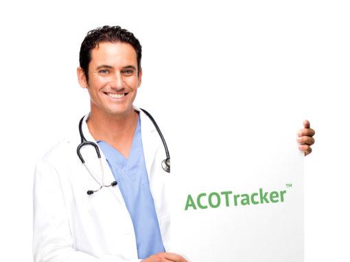 ACOTracker™