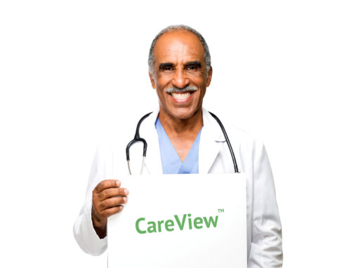 CareView™