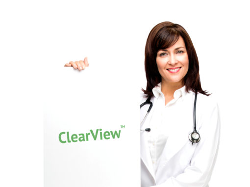 ClearView™