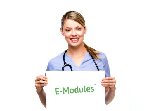 E-Modules™