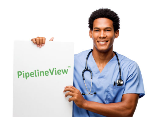 PipelineView™