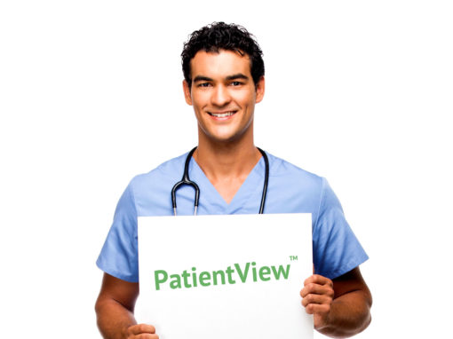 PatientView™